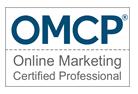 internetinio marketingo sertifikuotas profesionalas