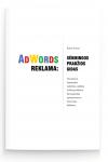 Knyga apie adwords reklama