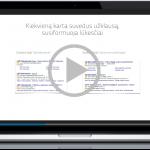 Adwords mokymai online