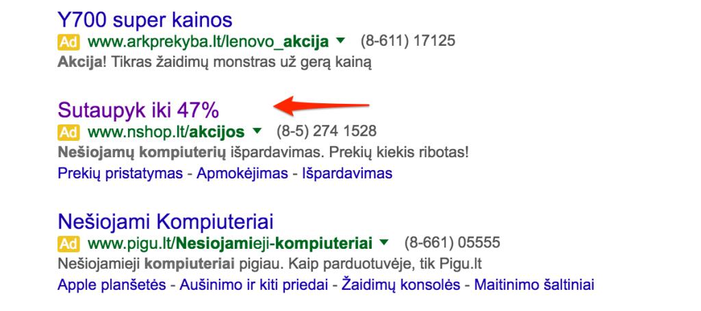 akcija_nesiojamiems_kompiuteriams_-_Google_Search
